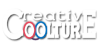 creative project agency